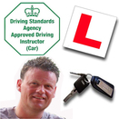 your driving instructor cheshunt